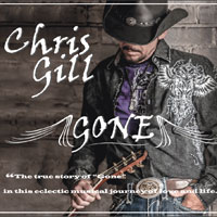 chris-gill-gone