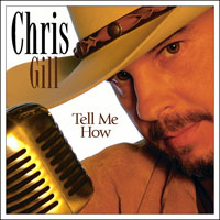 chris-gill-tell-me-how-sm
