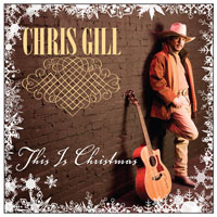 chris-gill-this-is-christmas-sm